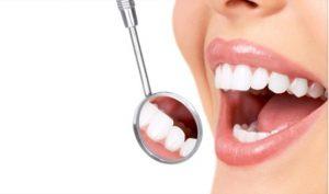 Cómo conseguir unos dientes sanos
