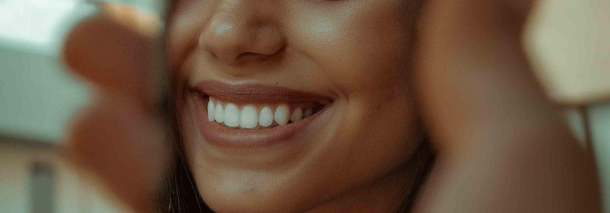cuidados para ortodoncia